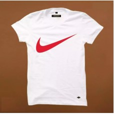 Comfortable T-Shirt (CT-101)