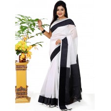 Tangail Taat Cotton Saree (MT-855)